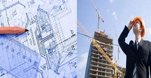 Quy trình thi công xây dựng phần thô bao gồm những gì ?