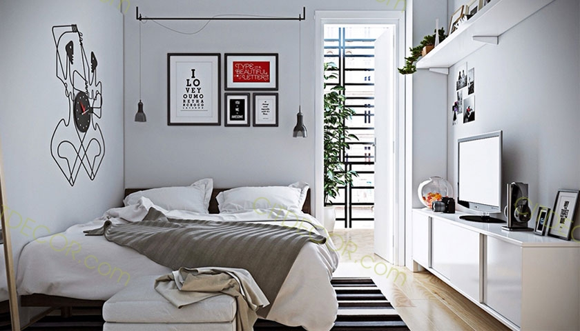 Tiêu chí lựa chọn công ty thiết kế nội thất nhà cấp 4 đẹp uy tín giá rẻ tại Biên Hòa