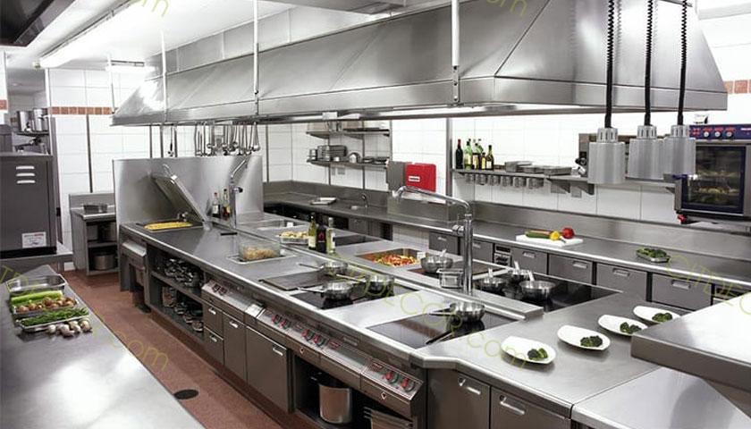 4 tiêu chuẩn lý tưởng để thiết kế nhà hàng ăn uống, bạn đã biết ?4 tiêu chuẩn lý tưởng để thiết kế nhà hàng ăn uống, bạn đã biết ?