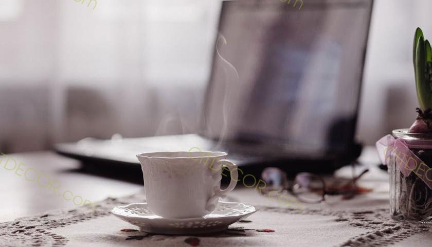 5 mẫu thiết kế quán trà sữa đốn tim giới trẻ Biên Hòa