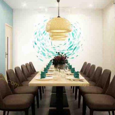 Thiet_ke_nha_hang_fish-09