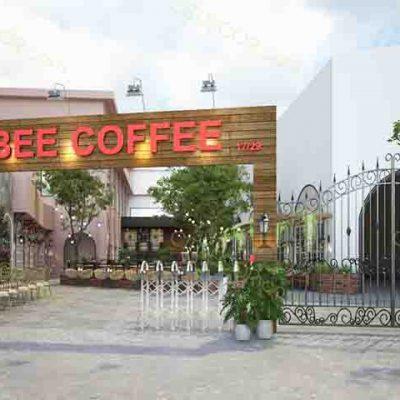 thiet_ke_quan_cafe_bee_coffee-1
