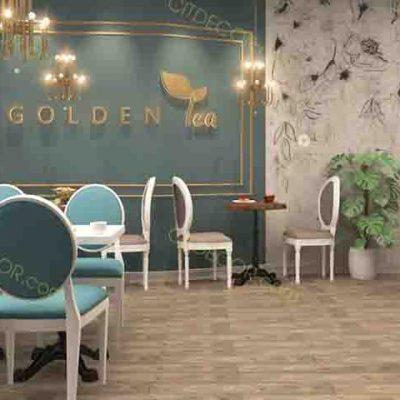 thiet_ke_quan_tra_sua_golden_tea-11