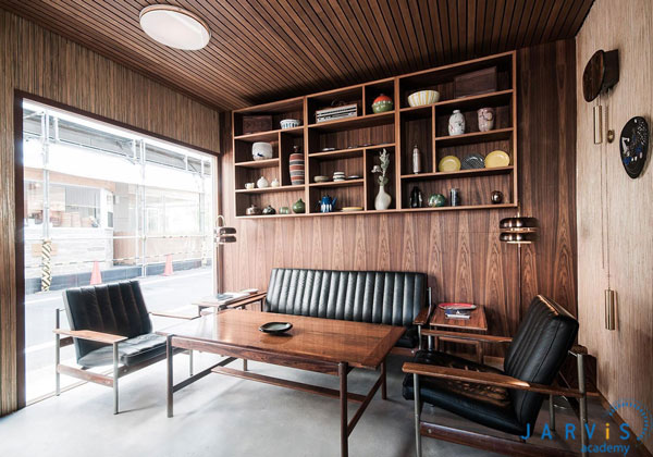 phong-cach-Mid-Century