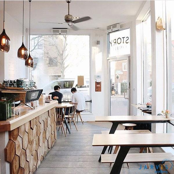 quan-cafe-phong-cach-Minimalist