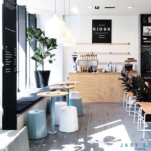quan-cafe-phong-cach-Modern