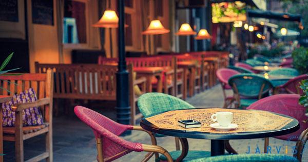 quan-cafe-phong-cach-vintage
