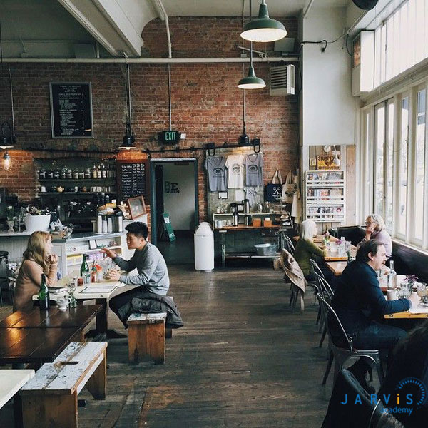 quan-cafe-thiet-ke-theo-phong-cach-Industrial