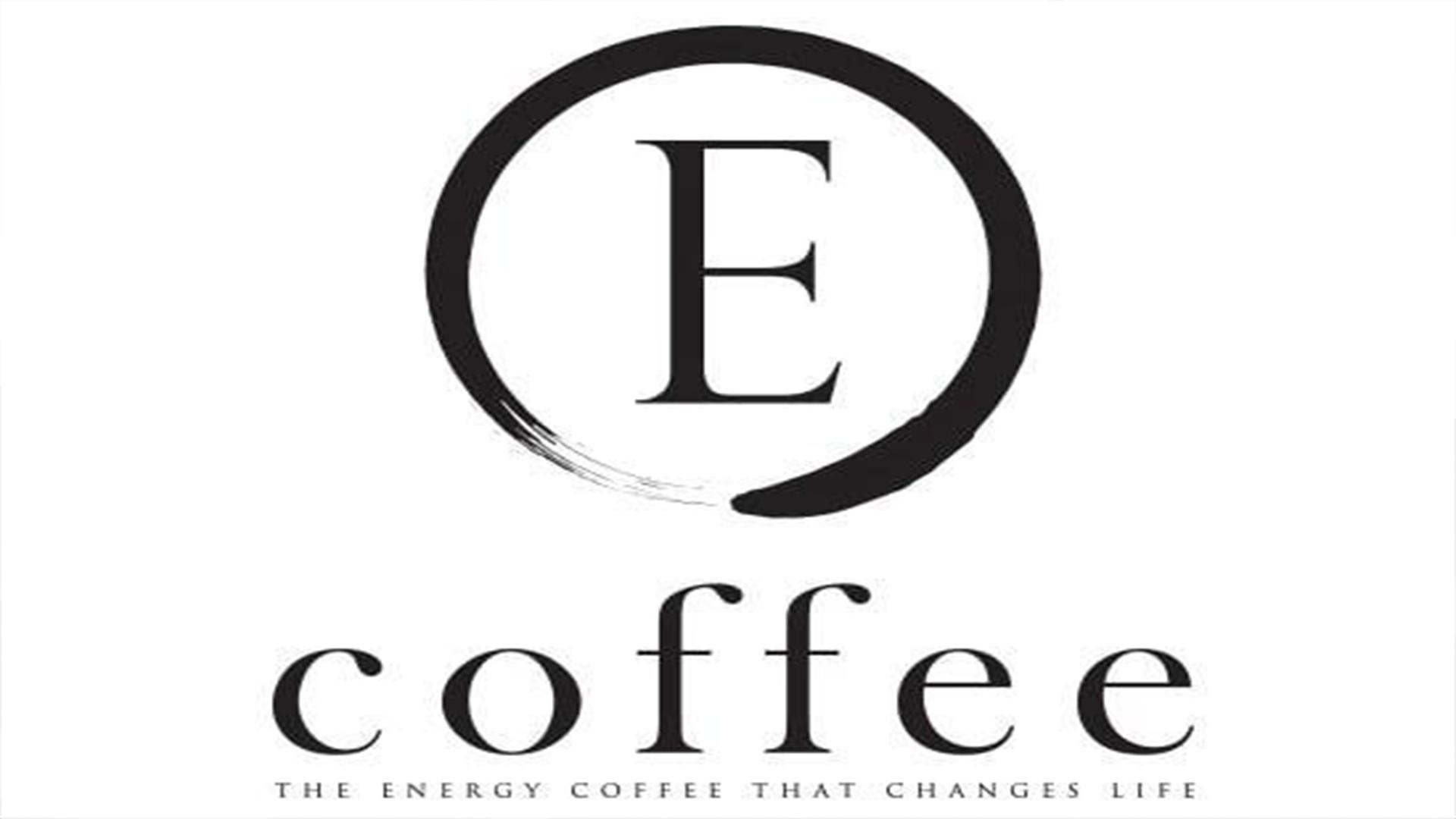 E coffee nhượng quyền