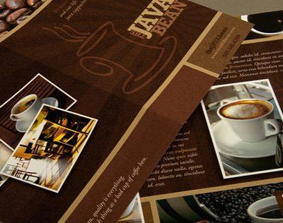 Tư vấn GiẢI PHÁP kinh doanh F&B: Nhà hàng, Cafe, Trà sữa (tiếp theo)