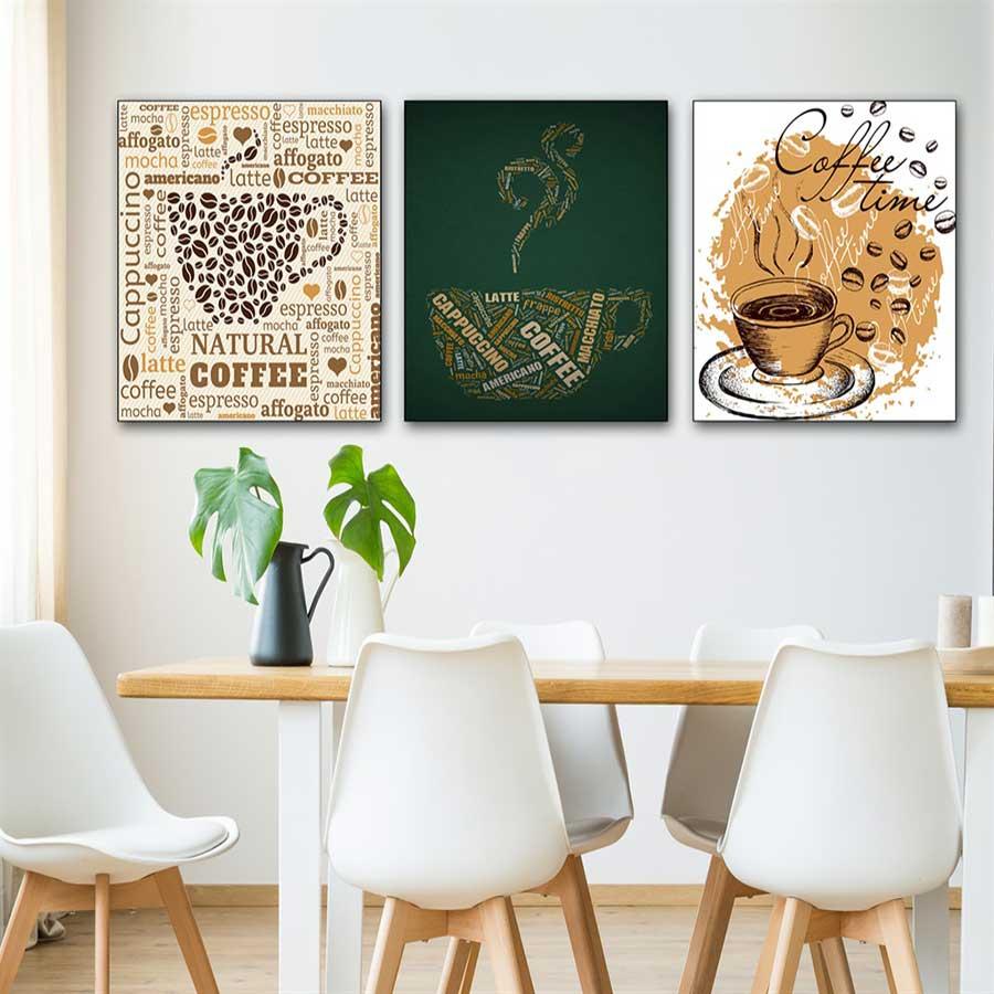 tranh-cafe-dep