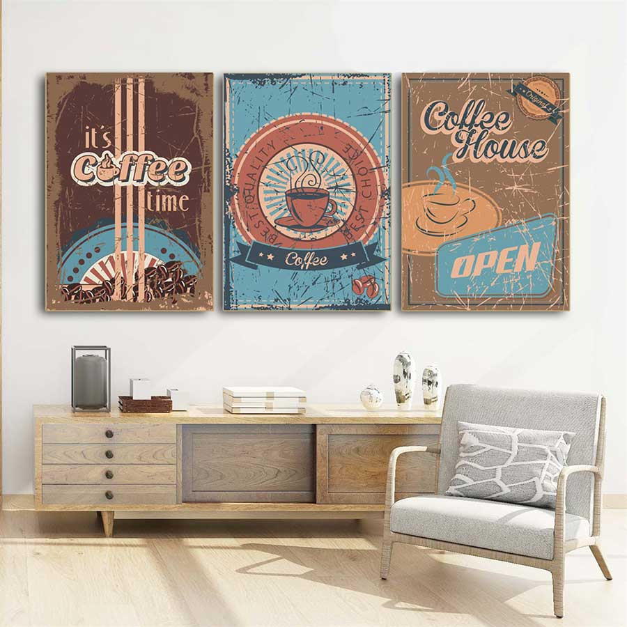 tranh-canvas-cafe